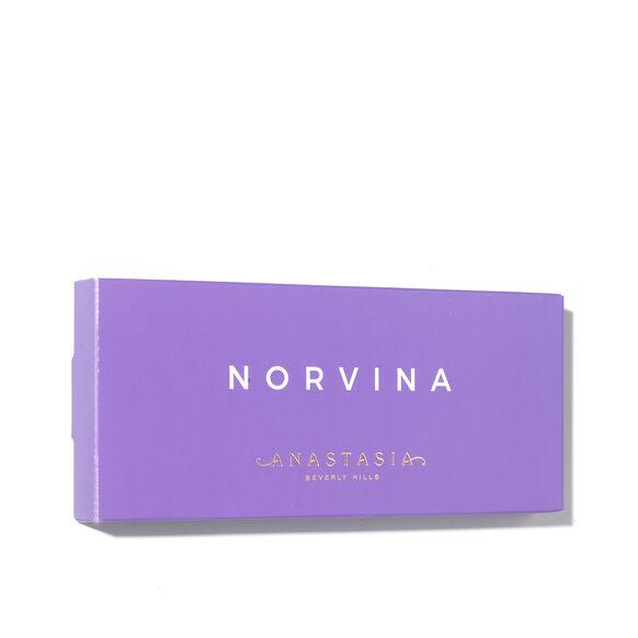 Norvina Eyeshadow Palette, , large, image5