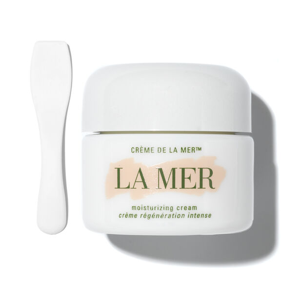 Crème de la Mer Moisturizing Cream, , large, image4