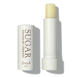 Sugar Lip Treatment Advanced Therapy, , large