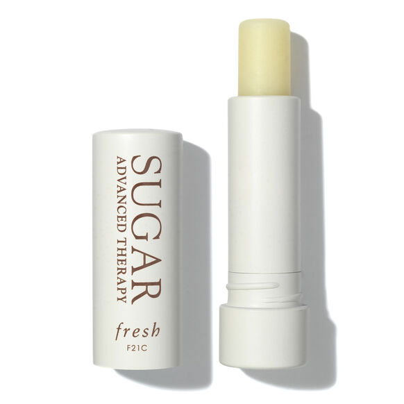 Sugar Lip Treatment Advanced Therapy, , large, image1