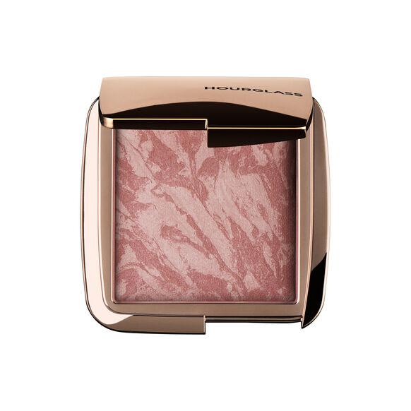 Ambient Lighting Blush, MOOD EXPOSURE, large, image1