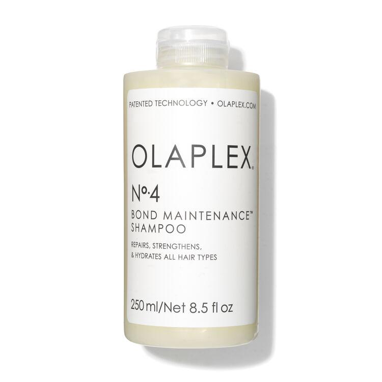 No. 4 Bond Maintenance Shampoo, , large