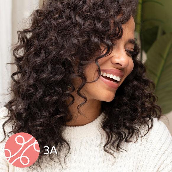 Curl Shampoo, , large, image7
