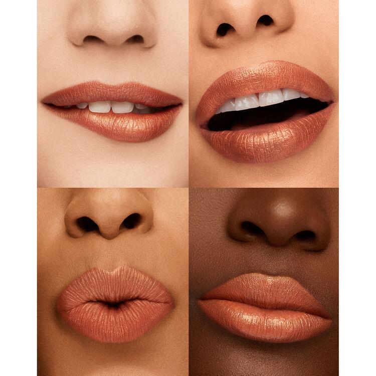 Lipstick, HOT VOODOO, large