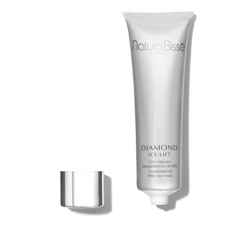 Diamond Ice Lift Mask 3.4fl.oz, , large