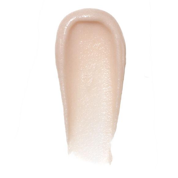 Baume de Rose Hand Cream, , large, image3