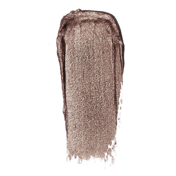 Eyes to Mesmerise Eyeshadow, CHOCOLATE BRONZE, large, image3