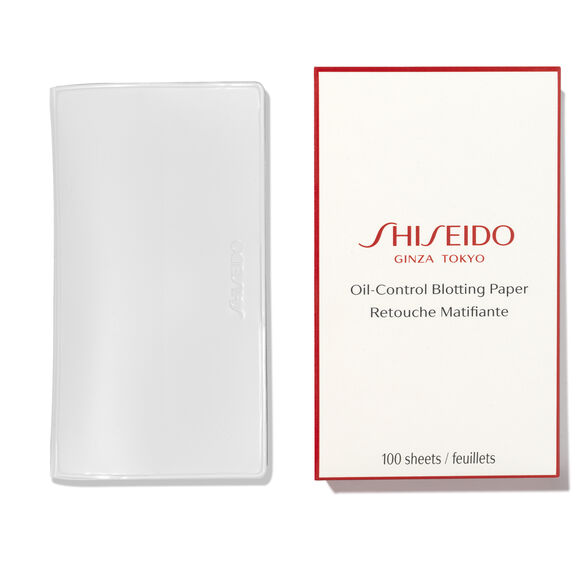 Oil-Control Blotting Papers, , large, image4