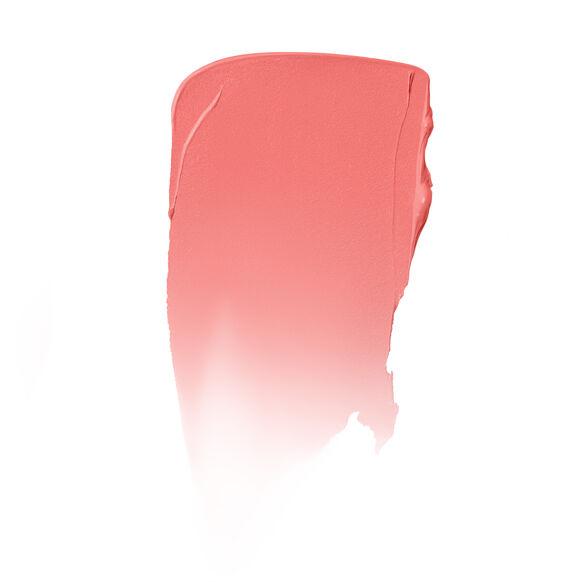 Air Matte Blush, DARLING, large, image2