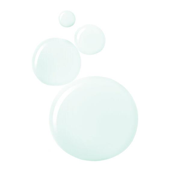 Self Tanning Water Green, MEDIUM 200ML, large, image3
