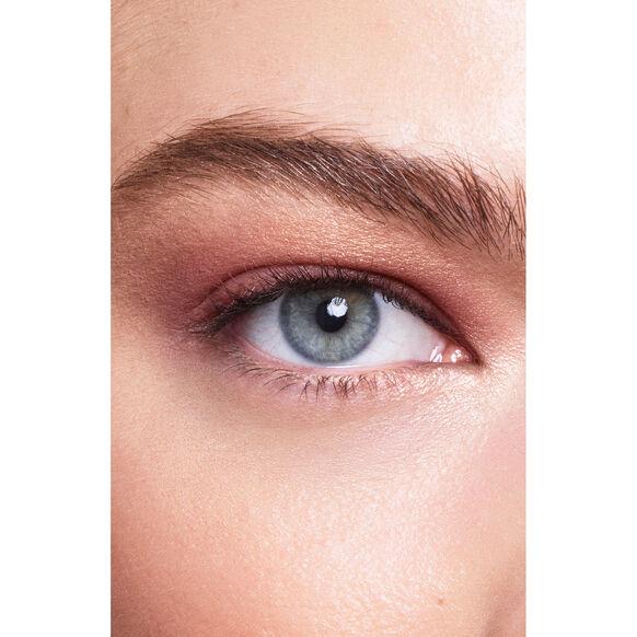 Signature Eye Palette, , large, image6