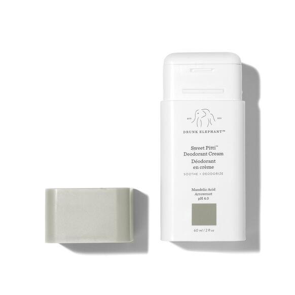 Sweet Pitti Deodorant Cream, , large, image2
