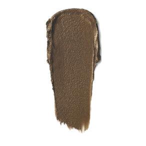 Turmeric Brightening and Exfoliating Mask, , large