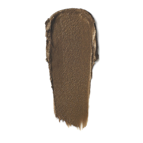 Turmeric Brightening and Exfoliating Mask, , large, image3
