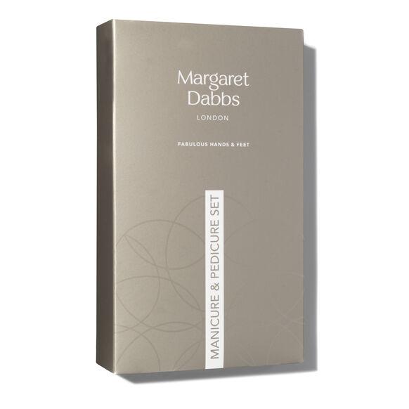 Manicure & Pedicure Set, , large, image4