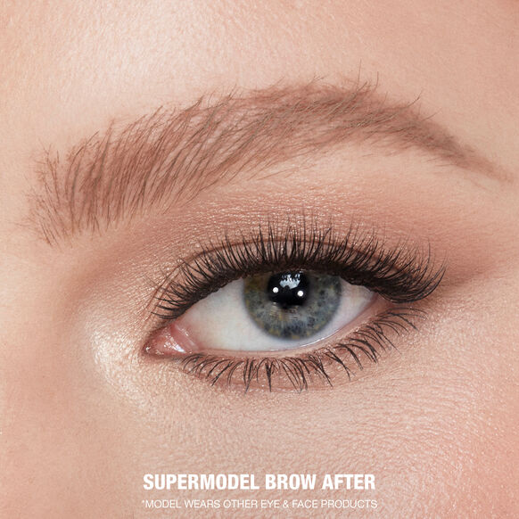 Legendary Brows, TAUPE, large, image5