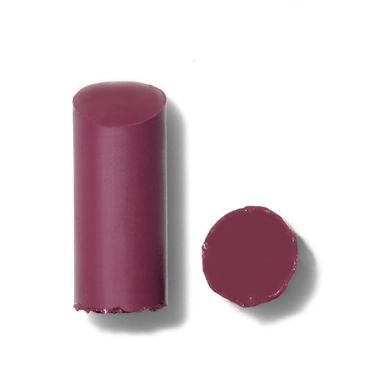 Rear View Mirror Lip Lacquer, , large