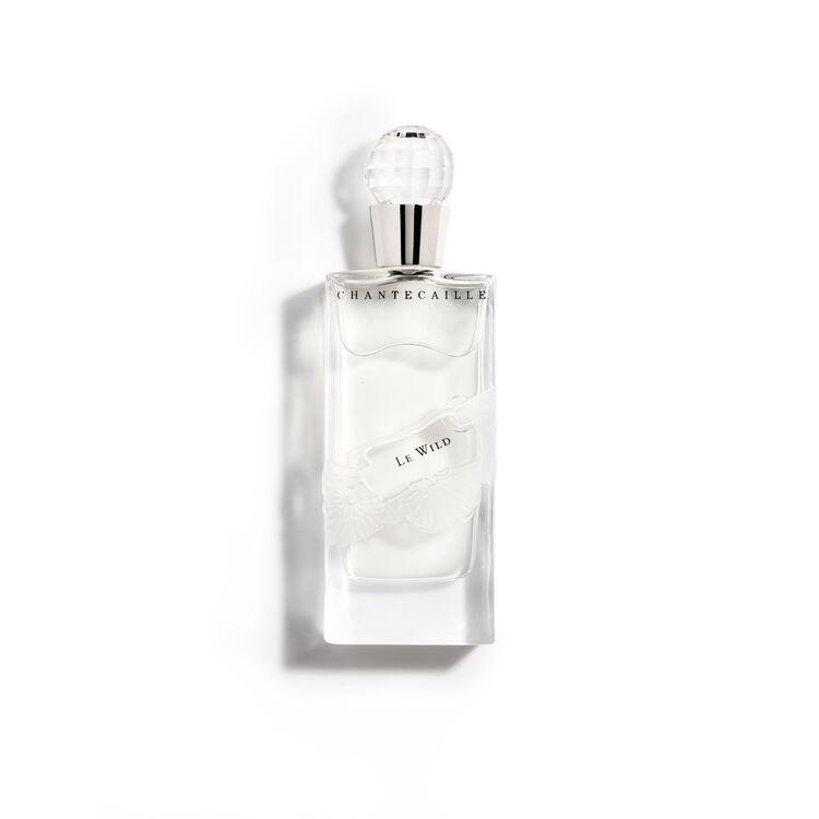 Le Wild Eau de Parfum, , large