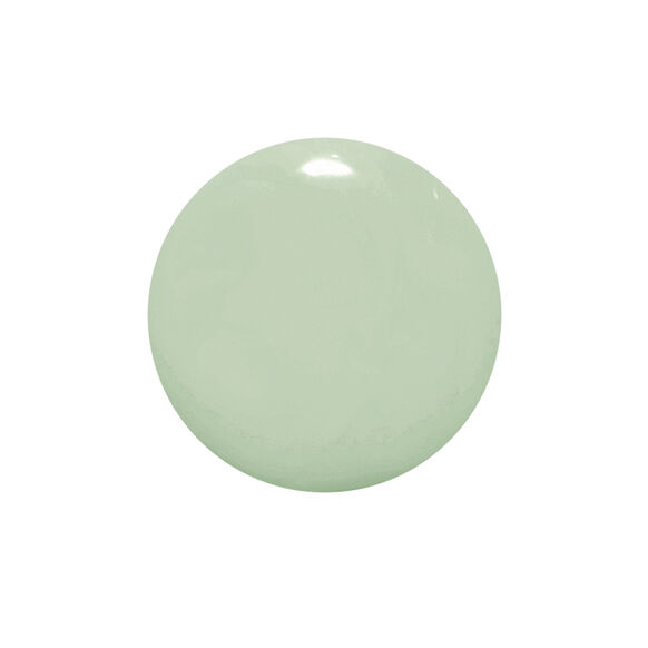 Minty Fresh Oxygenated Nail Lacquer, , large, image2