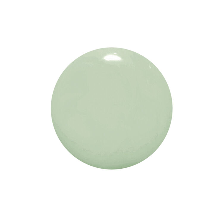 Minty Fresh Oxygenated Nail Lacquer, , large