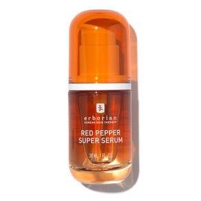 Red Pepper Super Serum