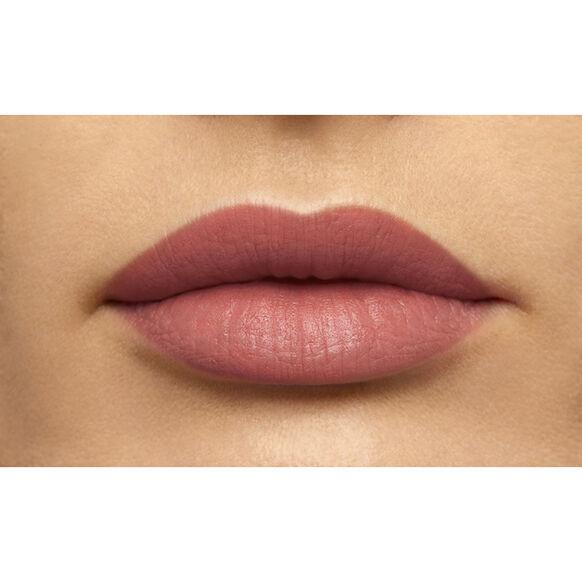Air Matte Lip Colour, Shag, large, image3