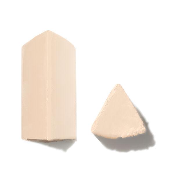 Vanish Seamless Finish Foundation Stick, BLANC, large, image2