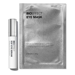 Eye Mask Treatment, , large