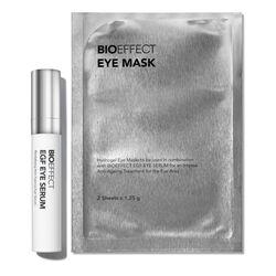 Eye Mask Treatment, , large