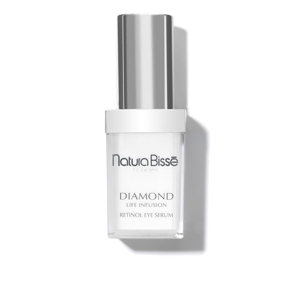 Diamond Life Retinol Eye Serum, , large, image_1