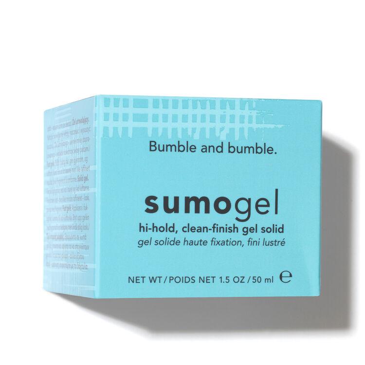 Sumogel, , large