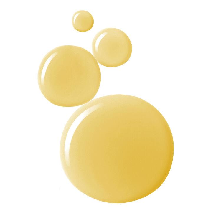 Pregancy Facial Oil, , large