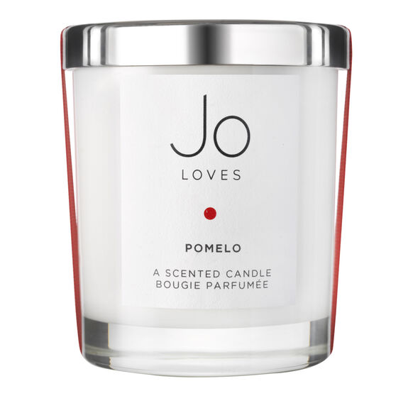 Pomelo A Scented Candle, , large, image3