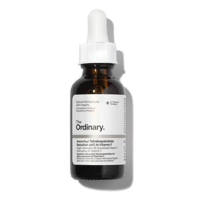 Ascorbyl Tetraisopalmitate Solution