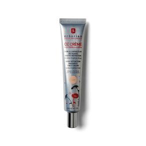 CC Crème SPF25
