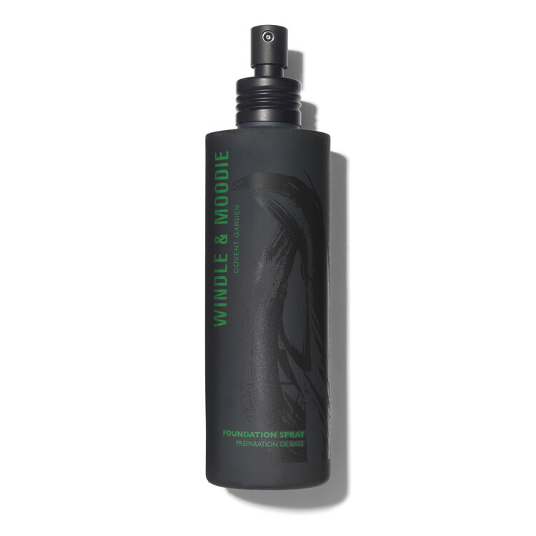 Foundation Spray, , large