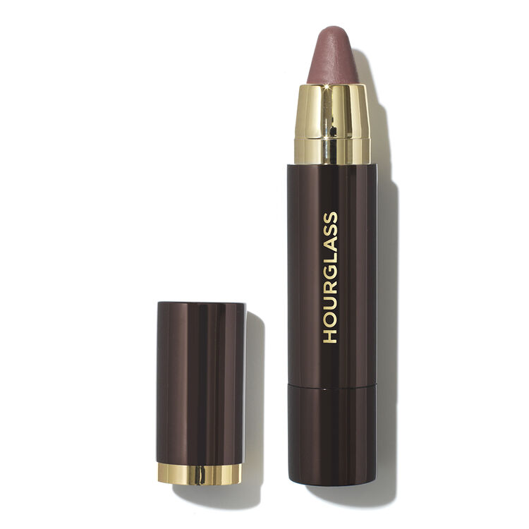 Girl Lip Stylo in Influencer, , large