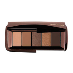 Graphik Eyeshadow Palette, RAVINE, large
