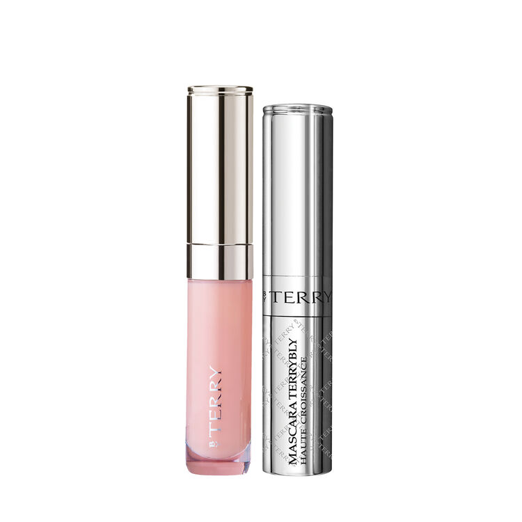 Lip and Lash Duo, , large