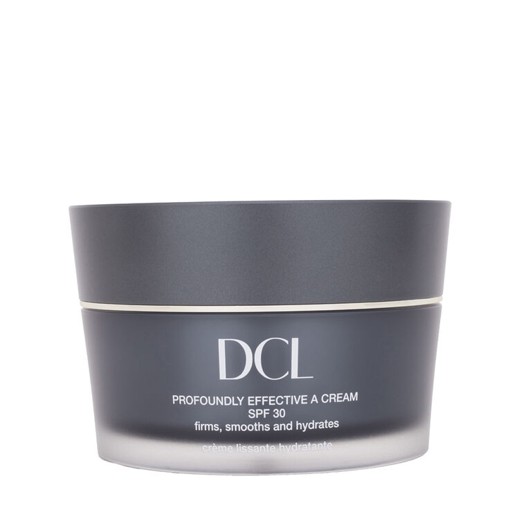 Profoundly Effective A Cream SPF30, , large