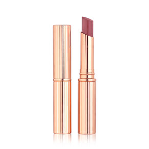 Receive when you spend £80 on Charlotte Tilbury
