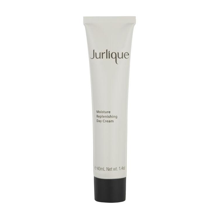 Moisture Replenishing Day Cream 40ml, , large
