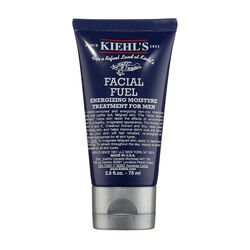 Facial Fuel Energizing Moisture Treatment for Men, , large