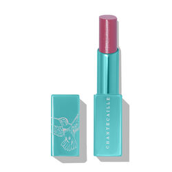 Lip Chic Limited Edition, LUPINE, large