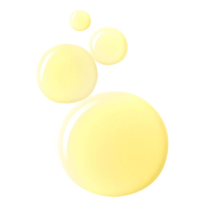 Gold Shimmer Oil, , large