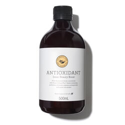 ANTIOXIDANT Inner Beauty Boost, , large