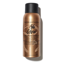 Glow Blow Dry Accelerator, , large