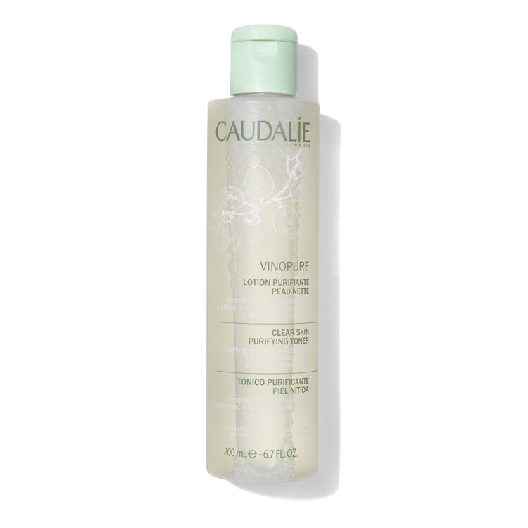 Vinopure Clear Skin Purifying Toner, , large