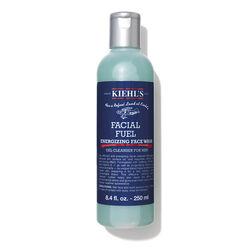 Facial Fuel Energising Face Wash, , large