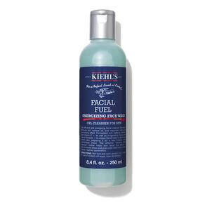 Facial Fuel Energising Face Wash